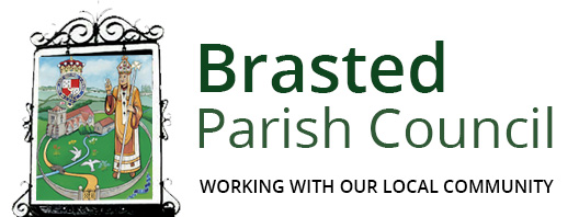 Header Image for Brasted Parish Council